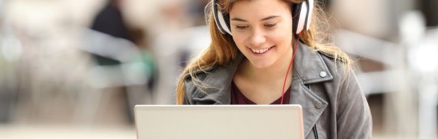 Understanding Adolescence – Positive Strategies for Parents