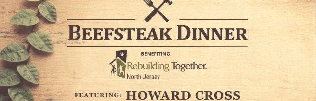 Beefsteak Dinner 2020