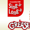 "Grease Sing Along- Sideshow Xperience-  (8:15pm SHOW / 7:30pm GATES)--""*ESD Screening"": See rules! image"