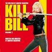 KILL BILL V.1  - Sideshow Xperience-  (11:25pm SHOW / 11pm GATES) LATE SHOW ---/--- image
