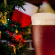 Bakersfield's 2nd Annual Ugly Sweater Pub Crawl image