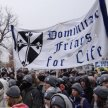 March for Life Pilgrimage 2020 image