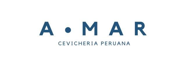 A•MAR Cevicheria