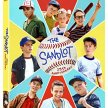 The Sandlot - Drive in to Summer At the Drive-in! (8:45 pm Show/7:45pm Gates) image