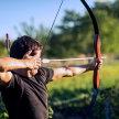 Instinctive Archery Session image