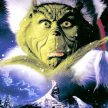 """Jim Carrey is THE GRINCH!-... in the """"Yard Cinema""""! -(10:10pm show/9:35 Gate) (sit-in screening)--> image"""