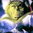 THE GRINCH- Holidaze at DRIVE-IN ALLEY Xperience!  (9:30 SHOW / 8:55pm GATE) -- image