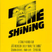 Thursday Cinema - The Shining (1980) - by Stanley Kubrick - USA - IMDB 8.4 - 4K Restoration Copy image