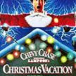 """Christmas Vacation ! -at the Drive-in-... in the """"Yard Cinema""""! -(7:15show/6:35Gate) (sit-in screening)--> image"""