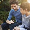 Understanding and Managing Anger in Children image