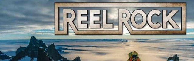 14th Reel Rock Film Tour