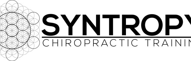 SYNTROPY- MODULE A FULL SPINE ADJUSTING MASTERY