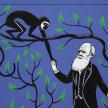 Aron Ra Explores The Tree of Life image