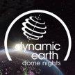 Fringe Dome Nights: Planets 360 image