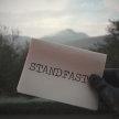 Standfast image