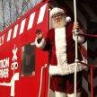Jingle Bell Trolley Tour -November 24th image