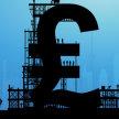 IOSH Leading Safely online course - £250+VAT image