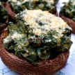 Tantalizing Tidbits: The How-To's of Easy, Irresistible Appetizers image