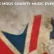 Liverpool MOTM Event 2021 image