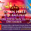 Aladdin Matine 2.30 Online Sold out - Limited tickets at J&S photos image