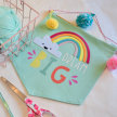 THE CRAFTY CLUB / AGES 6 – 12 image