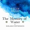 The Memory of Water (8pm daily, 2.30pm Sat matinee) image