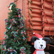 Jingle Bell Trolley Tour -December 8th image