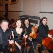 Sunday Concert: Chamber Philharmonic Europe image