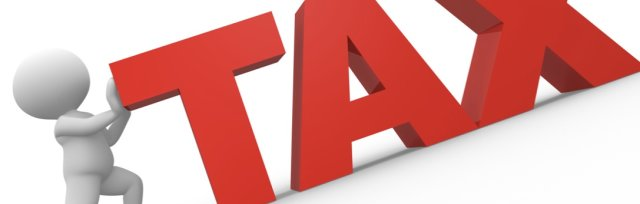 Tax Talk-Retirement Planning & Tax Strategies for Americans Living in Switzerland