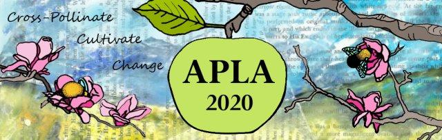 APLA 2020