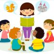 Storytime Session image