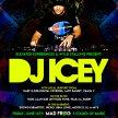 DJ Icey image