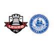 Lewes v Billericay Town image