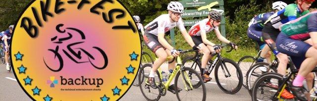 Bike Fest 2019