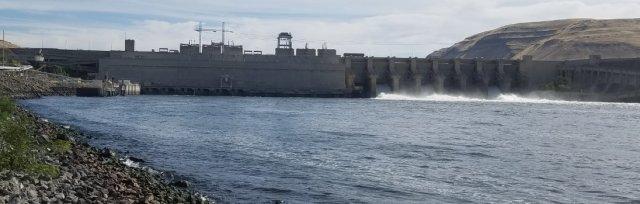 Understanding Energy with Dam Sense - FREE