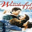 BAaD Christmas Cinema Club - It's A Wonderful Life image