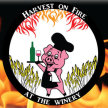 Harvest on Fire BBQ Comp & Vendor Fair image