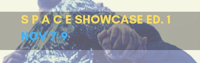 S P A C E Showcase