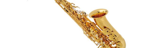 BATH - Kassia Trio (Saxophones and piano)