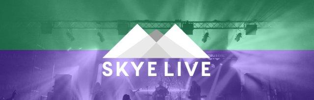 Skye Live 2019