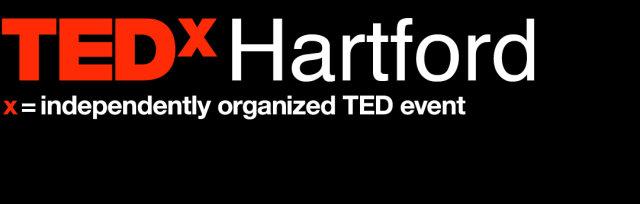 TEDxHartford 2019