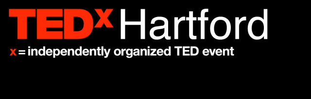 TEDxHARTFORD 2018
