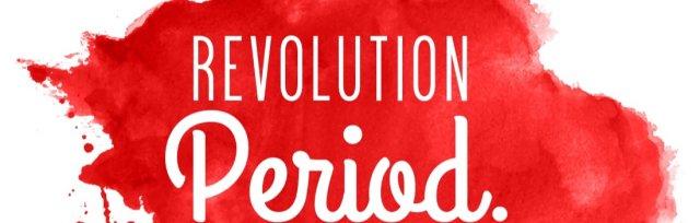 Revolution Period.