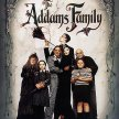 Addams Family (Original)-   -Side-Show Xperience  (7:15pm SHOW / 6:30pm GATES) image