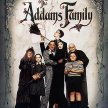 Halloween at the Drive-in with The Addams Family - **Downtown 300 San Antonio St** (8:00 show-7:00 Gate) image