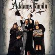 Addams Family Values- Haunted Drive-in Month:   Side-Show Drive-in Experience -!- (7:30pm/6:45pm GATES)- (*CSPS) image
