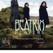 Beatrix Players image