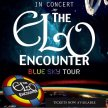 ELO Encounter (A Tribute to the Electric Light Orchestra) image