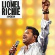 Oh! What a Feeling!  A high octane show celebrating the music of  LIONEL RICHIE & THE COMMODORES image