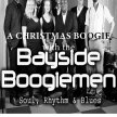 A Christmas Boogie with the Bayside Boogiemen image